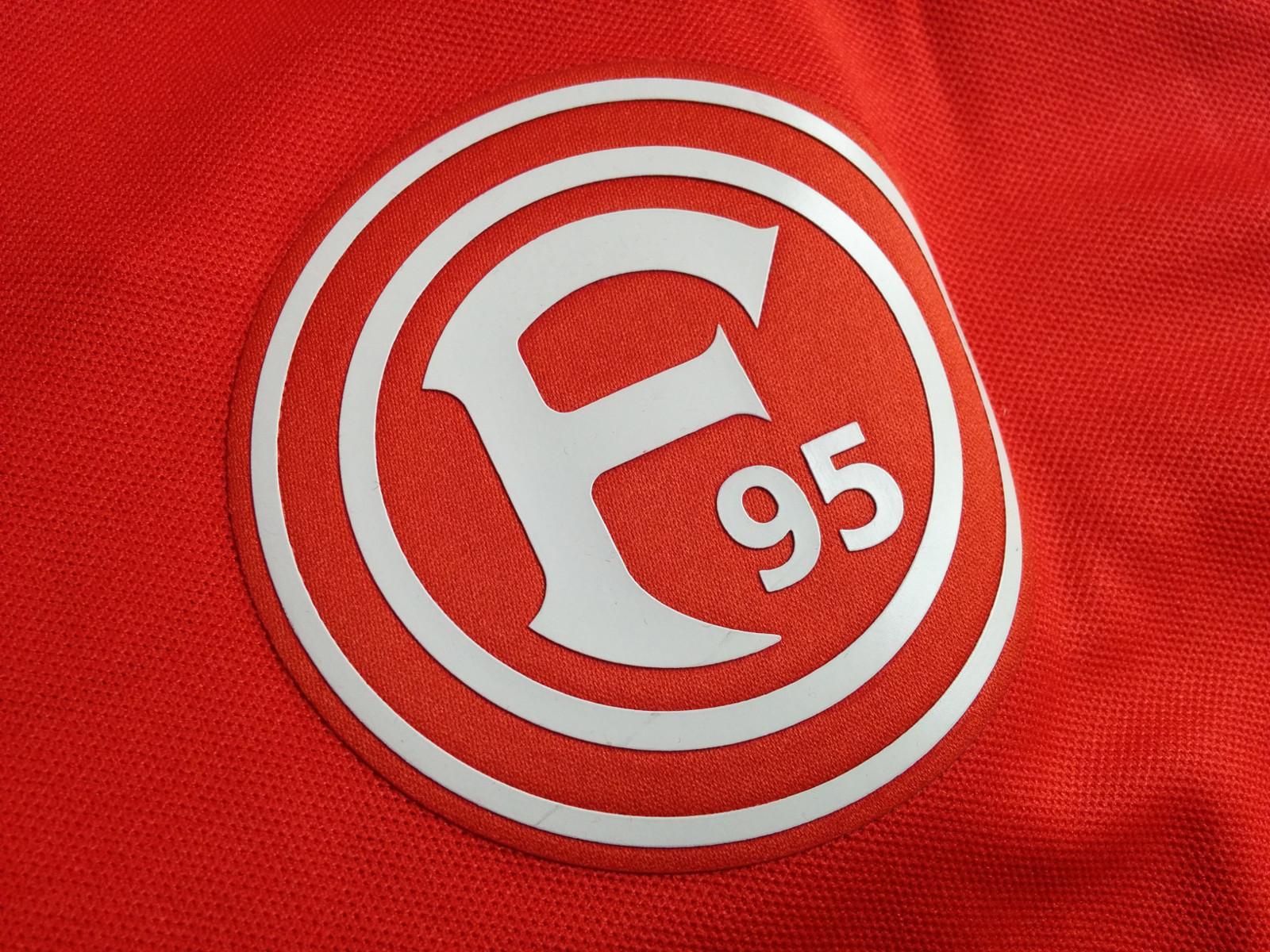 Www Fortuna Düsseldorf